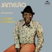 Jamelão e Orquestra Tabajara