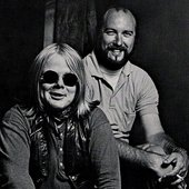 Roger Nichols & Paul Williams
