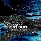 Tom Cloud feat. Antonia Lucas