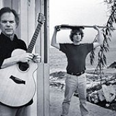 Leo Kottke w/ Mike Gordon