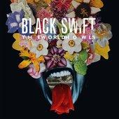 The World Howls Album