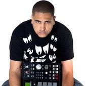 DJ Sany Pitbull