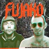 Fujako