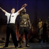 ""\""""I Believe"""" - 'The Book of Mormon' on Broadway""170|170|?|en|2|f8f6f465313a8e7b25143ae668d4f4be|False|UNLIKELY|0.3612526059150696