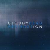 Cloudyhead