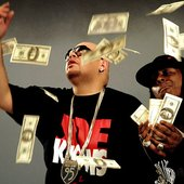 Fat Joe feat. Lil' Wayne