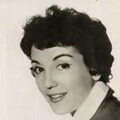 Gloria Lasso