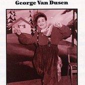 George Van Dusen