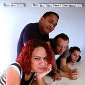 Los Vanders