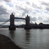 Paraloud:Tower Bridge
