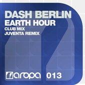 Earth Hour (Juventa Remix)