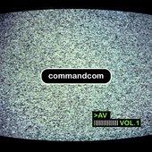 commandcom