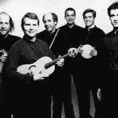 NY Ensemble for Early Music/Glen Velez