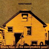 Where Have All the Merrymakers Gone?