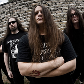 Cannibal Corpse 2012