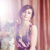 Sophie Ellis-Bextor Phase Eight