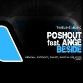 Poshout Ange Beside