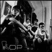 KOP Band