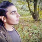 hozan memo (kurdish artist memo 2)