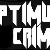 Optimus Crime