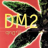 Dubmission 2: The Remixes