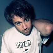 justin young 2