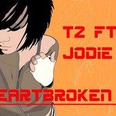 T2 ft. Jodie