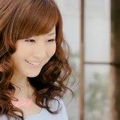 Mizuno Saaya