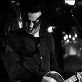 photo by tamara thomas (acoustic photography)