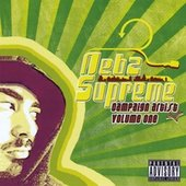 Nebz Supreme & Moka Only