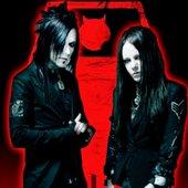 Murderdolls 2010 !