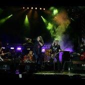 Kraljevski Apartman (live, 2009)
