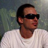 Ryan Halifax