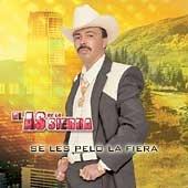 El As De La Sierra