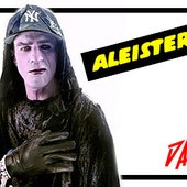 Aleister X
