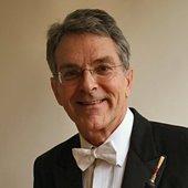Jeremy Polmear (oboe)