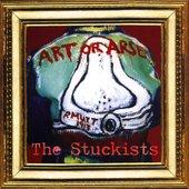 The Stuckists