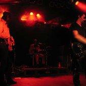 Ain Soph (live)