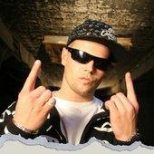 Jay Diesel