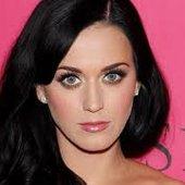 Katy Perry Vs. OMD