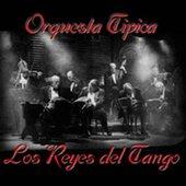 Los Reyes Del Tango