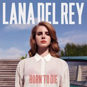 Born To Die (Special Edition)
