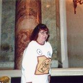 in 2004