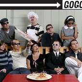 GoGo13
