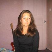 mirla., nov.2006