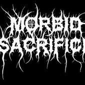 Morbid Sacrifice