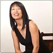 Gloria Cheng-Cochran