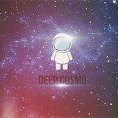 DeepCosmo