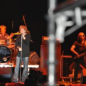 Eddie Money July 2, 2010