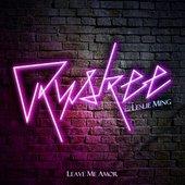 Leave Me Amor - Teki Latex Remix